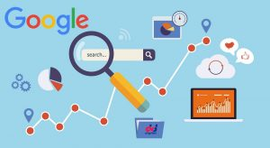 How to improve Google ranking with better hosting