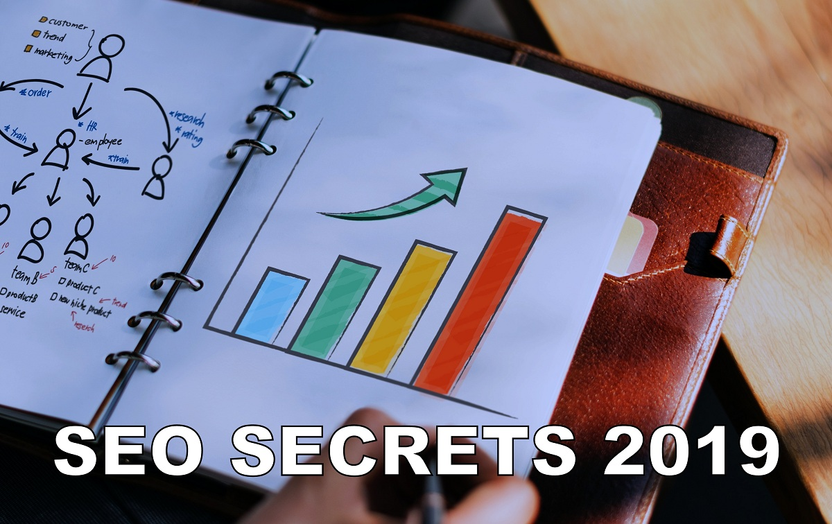 Best SEO Tips for 2019 Most Important Techniques