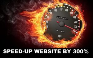 Proven Tips to speed Up Website By 300% Within 30 Minutes