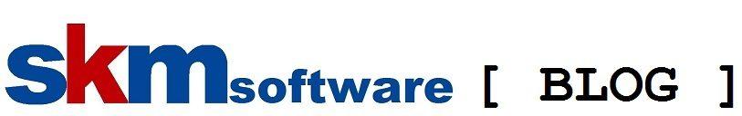 SKM Software