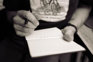 10 Quick Things To Do Before You Hit 'Publish' blog