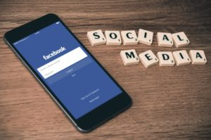 5 Unbeatable Benefits of Facebook Marketing for Brand or Blog in 2019