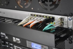 Different Types of Web Hosting and their benefits