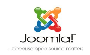 6 Reasons To Choose Joomla CMS in 2019