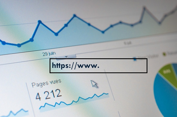 5 Ways to Build Backlinks to your Blog